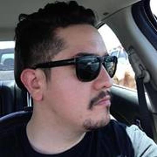 Luis Enrique Morales 6's avatar