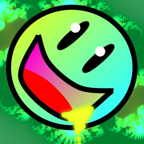 GreenDemise's avatar