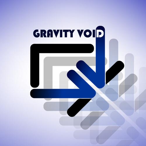 Gravity VOid's avatar