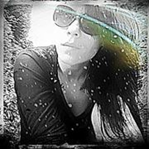 Melanie Neumann 5's avatar