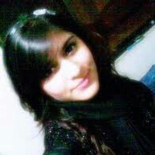 user538498639's avatar