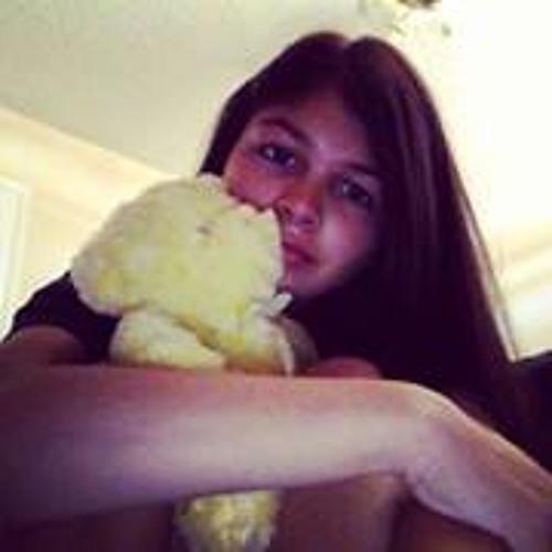 Bryanna Mora 1's avatar