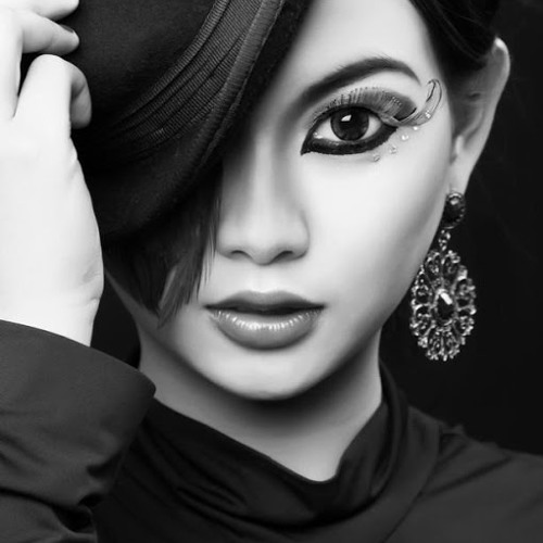 sherry melissa's avatar