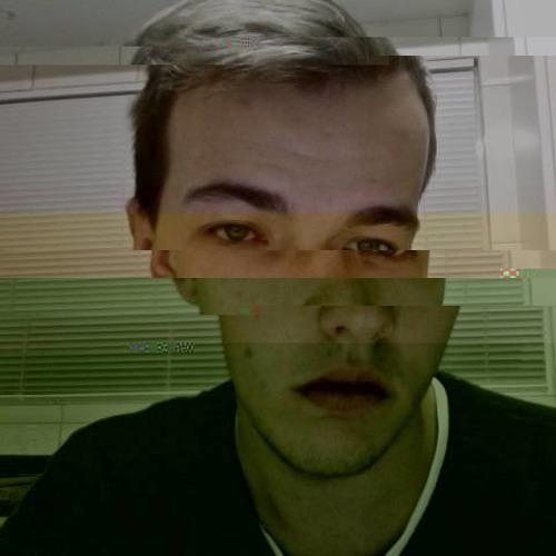 glxtch's avatar