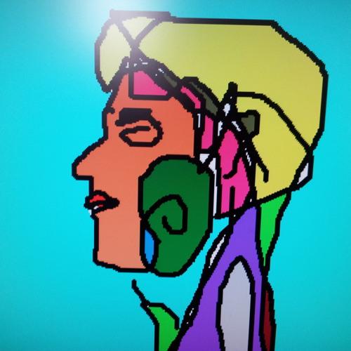 ISAACY10's avatar