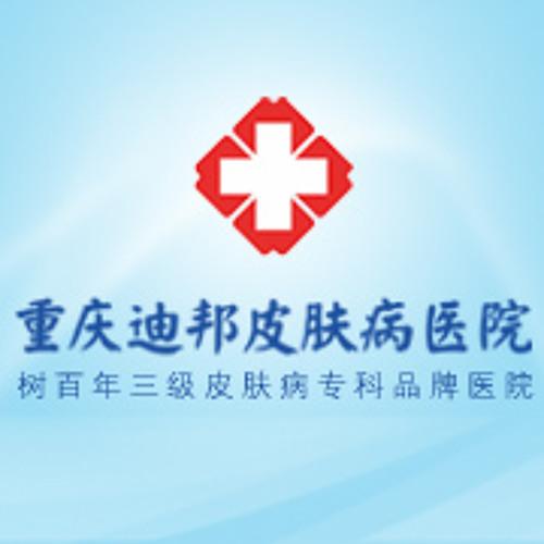 023npx.com's avatar
