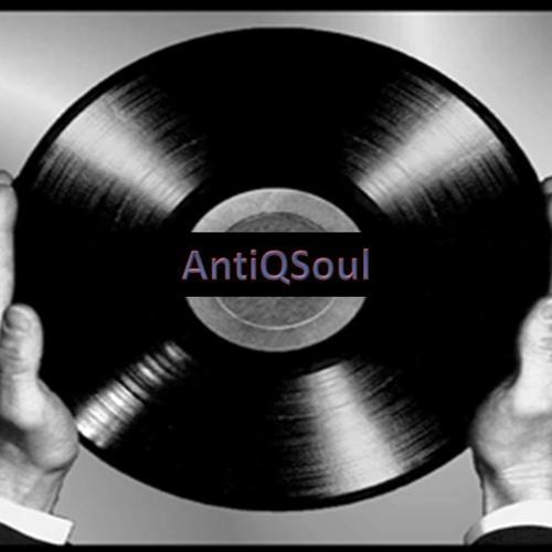 AntiQSoul's avatar