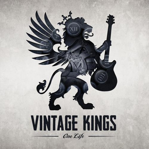Vintage Kings's avatar