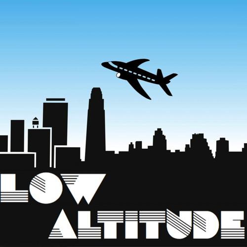 Low Altitude's avatar