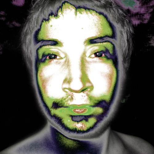 kisadi's avatar