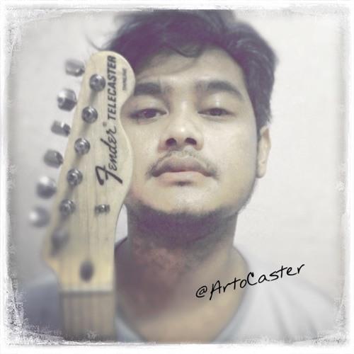 ArtoCaster's avatar
