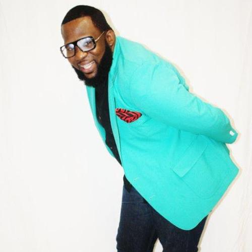 Dandre Jackson 3's avatar
