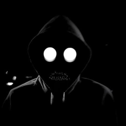EgoBeats's avatar