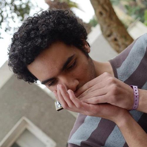 Bassem A. Badie's avatar