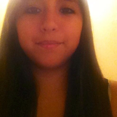 Jasmine_M.Luna's avatar