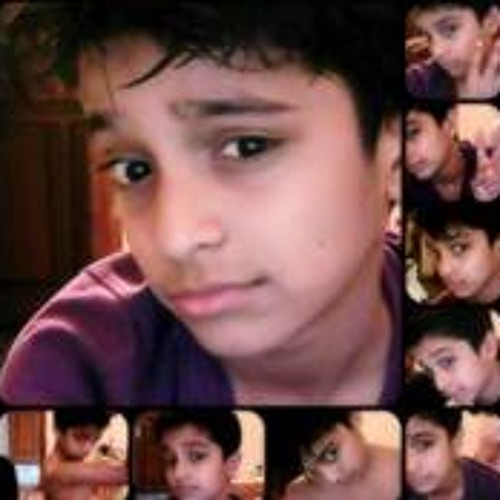 Rokxstar Alimurad's avatar