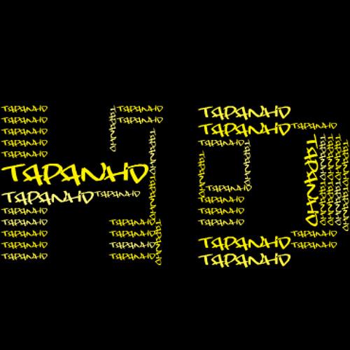 tapanHD's avatar