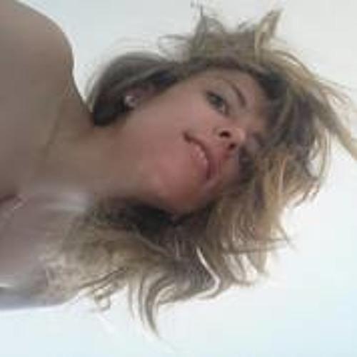 Annika Piecha's avatar