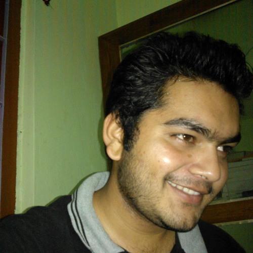sunny16593's avatar