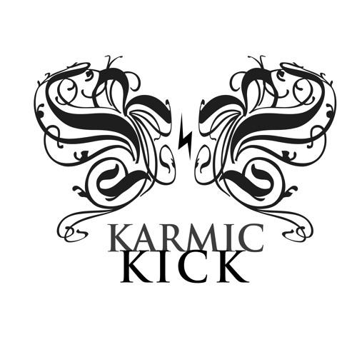 Karmic Kick's avatar