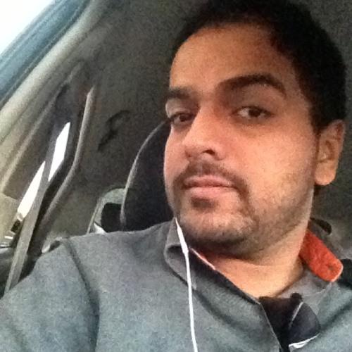 user14247409's avatar
