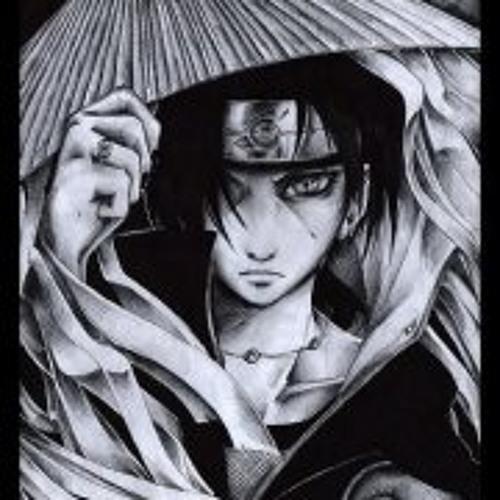 Karma Loday Shenga's avatar