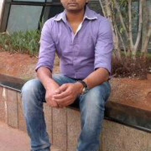 DrAshok Verma's avatar