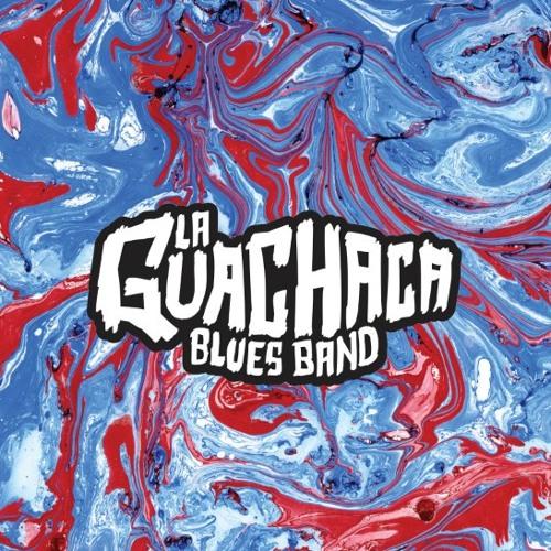 La Guachaca Blues Band's avatar