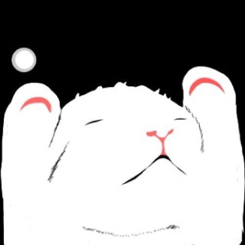 Pìtstraz's avatar