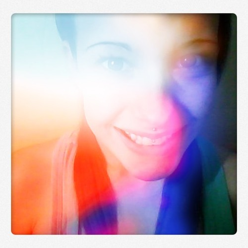 Charlotte Loiselet's avatar