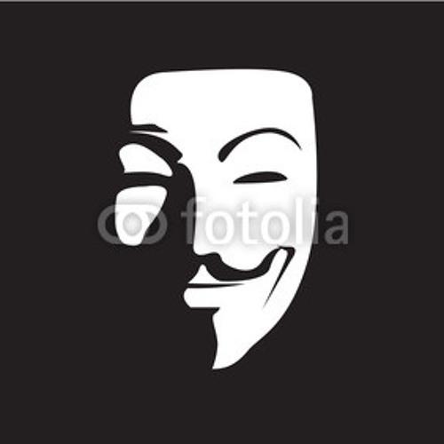 DoCtoR_DuRcH's avatar