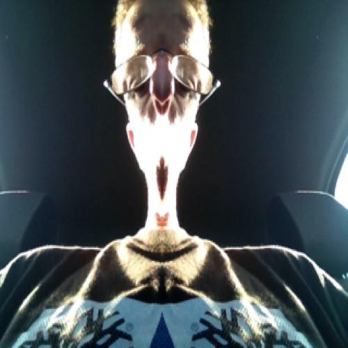 Jayjio sounds's avatar