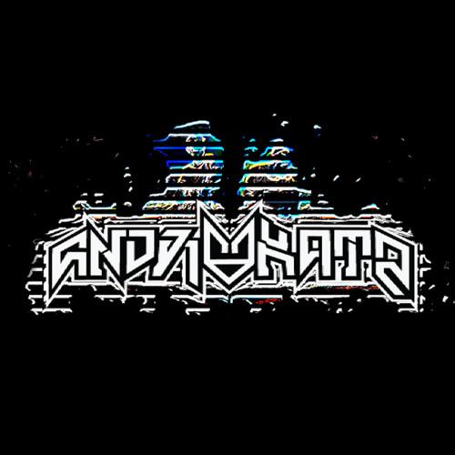 Androkatz's avatar