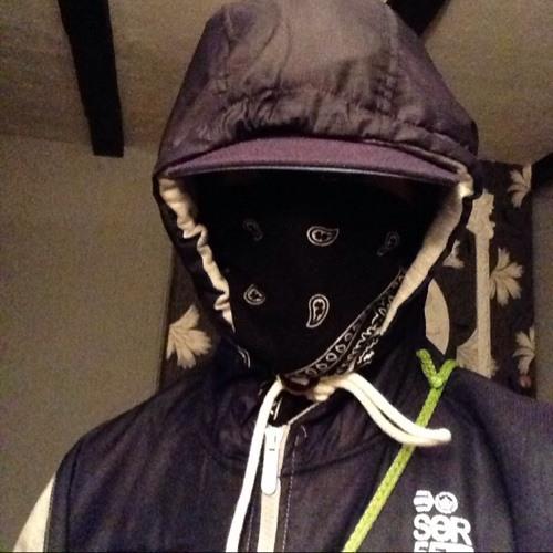 KDot0121's avatar