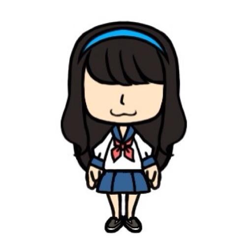 BlackRose2890's avatar
