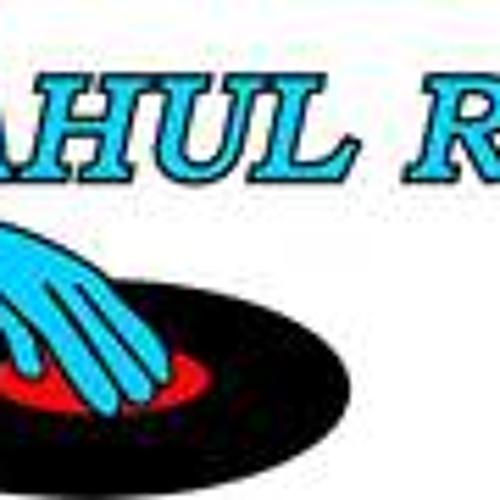 Deejay Rahul RSV's avatar