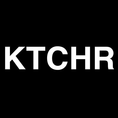 KTCHR's avatar