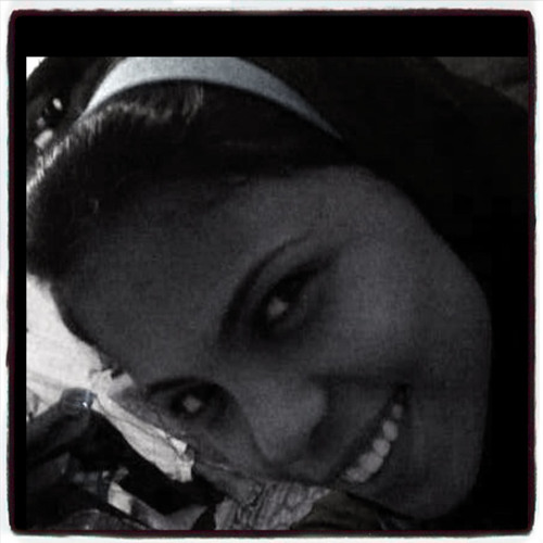 Loly Ahmed 1's avatar
