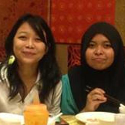 Nurul Imania 1's avatar