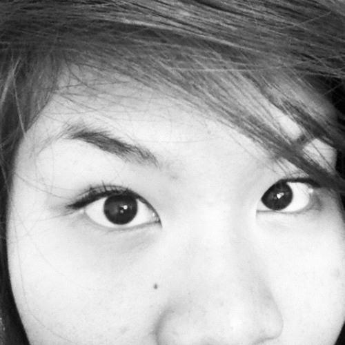 Sonja Sourivong's avatar