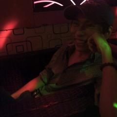 Nguyen Luan1412