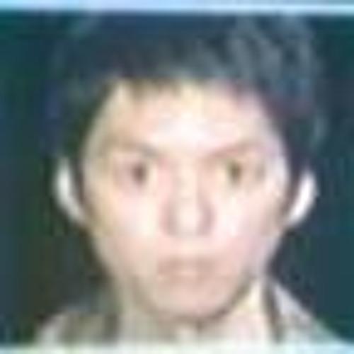 Daniel Ho 17's avatar