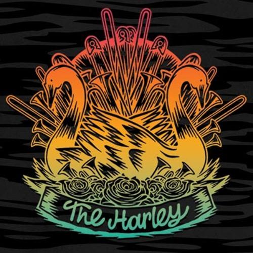 The Harley Sheffield's avatar