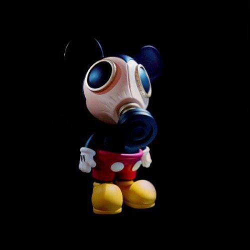 sader's avatar