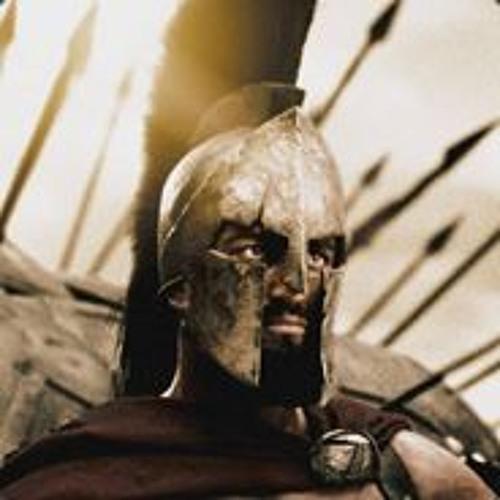 Agrodave's avatar