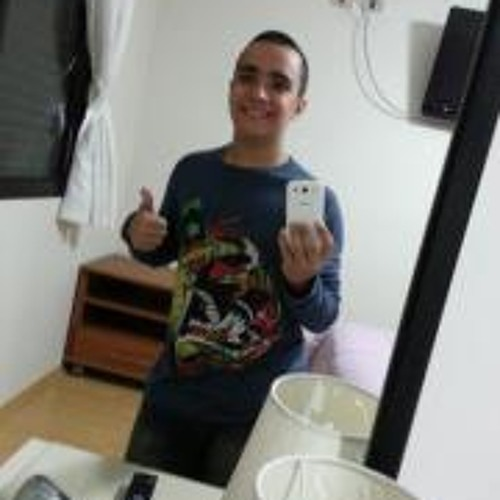 Gustavo Freitas 30's avatar