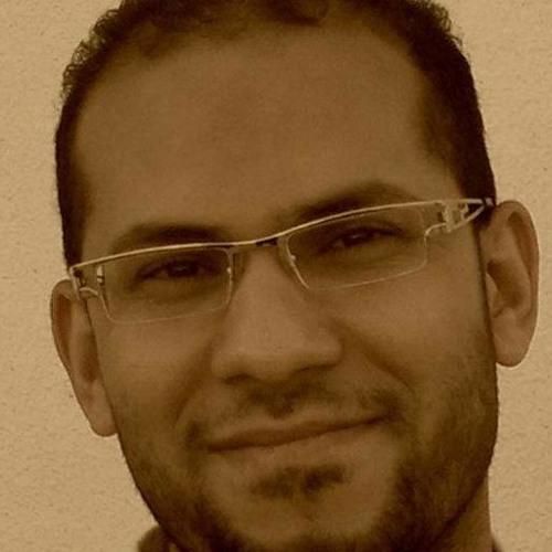 El3qopy's avatar