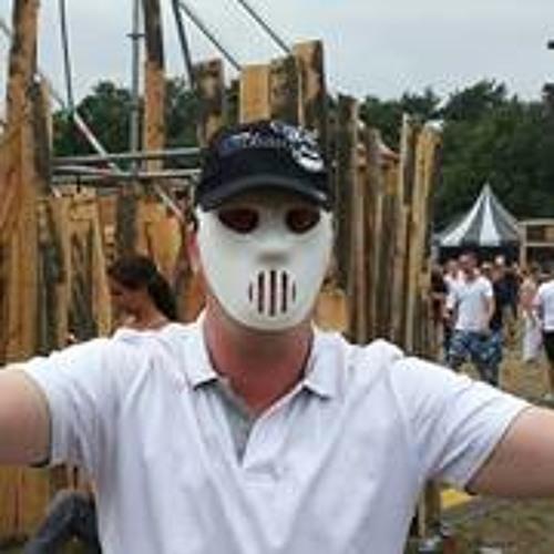 Andrew Wijnands's avatar