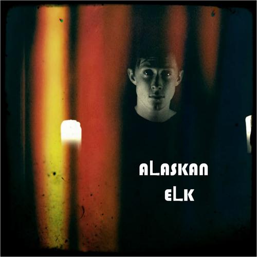 Alaskan Elk's avatar