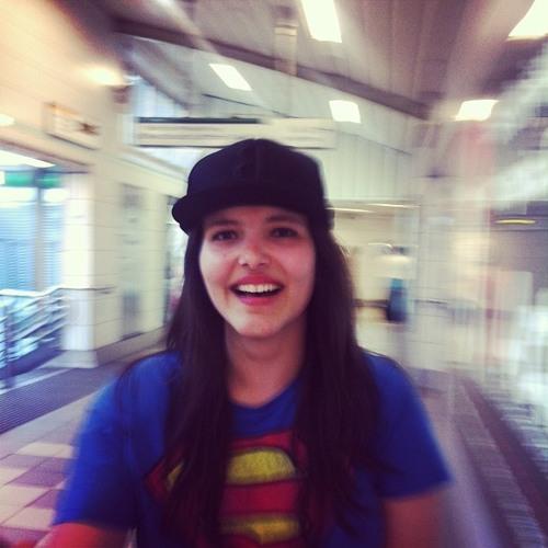 Sahar Kakar's avatar